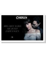 Onlinegutschein Fifty Shades of Grey 3