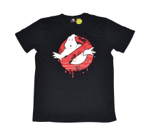 Ghostbusters - Glow in the Dark T-Shirt