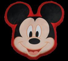 Micky Maus - Dekokissen