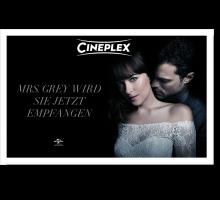 Onlinegutschein Fifty Shades of Grey 3