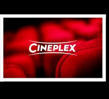 Onlinegutschein Kino
