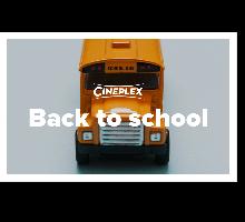 Onlinegutschein Schulbus