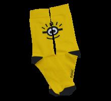 Minions Socken