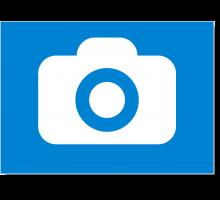 Dein Foto-Gutschein
