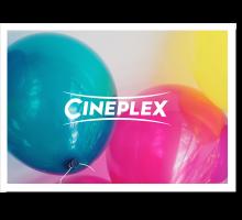 Onlinegutschein Luftballons