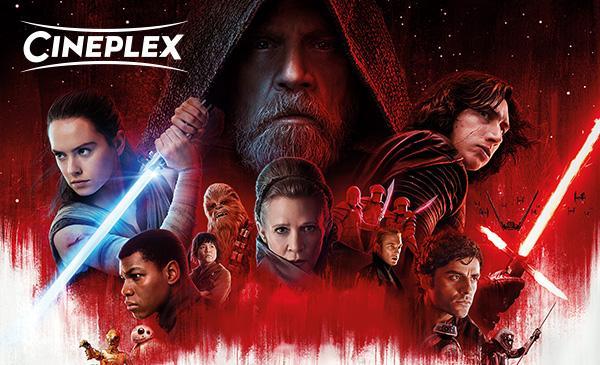 Onlinegutschein Star Wars 8