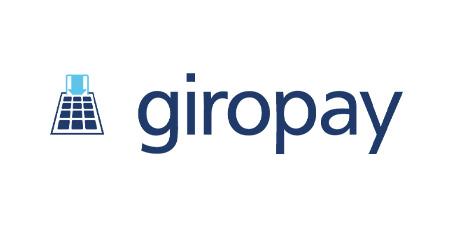 paydirekt-logo